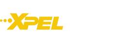 Lackschutzzentrum-Sachsen Logo