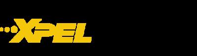 logo-lackschutzzentrum-sachsen-sticky@2x